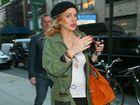 Lindsay Lohan afraid reality show ruined her comeback