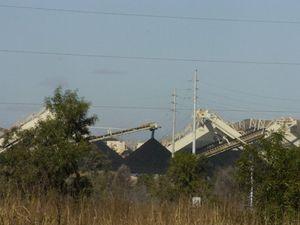 'No guarantee' drilling will lead to mine in Goomburra