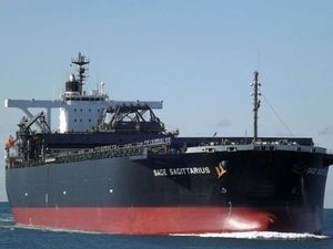 Federal inspectors to board 'Death Ship' after safety claims