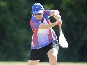 Occasionals in title hunt as duel for third hots up