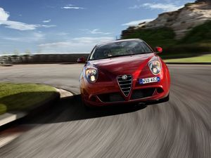 Alfa Romeo MiTo road test: Hitting mainstream target