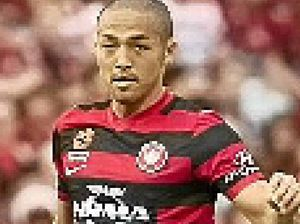 Ono, Wanderers to lose star import