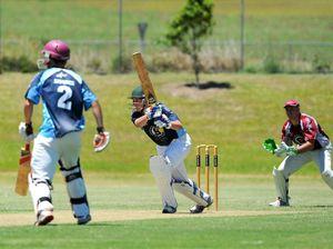 Runs aplenty as new Twenty20 comp starts with a bang