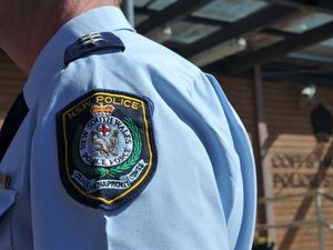 Man bailed after alleged sexual assault of 13-year-old girl