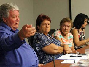 Ken O'Dowd blasts welfare system