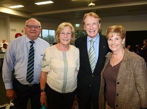 Ipswich Australia Day Awards