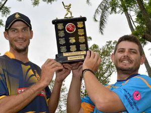 Stars to shine in T20 showdown