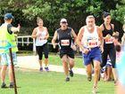 The now traditional HQB Australia Day Fun Runs will incluide 2km, 5km and 10km events.