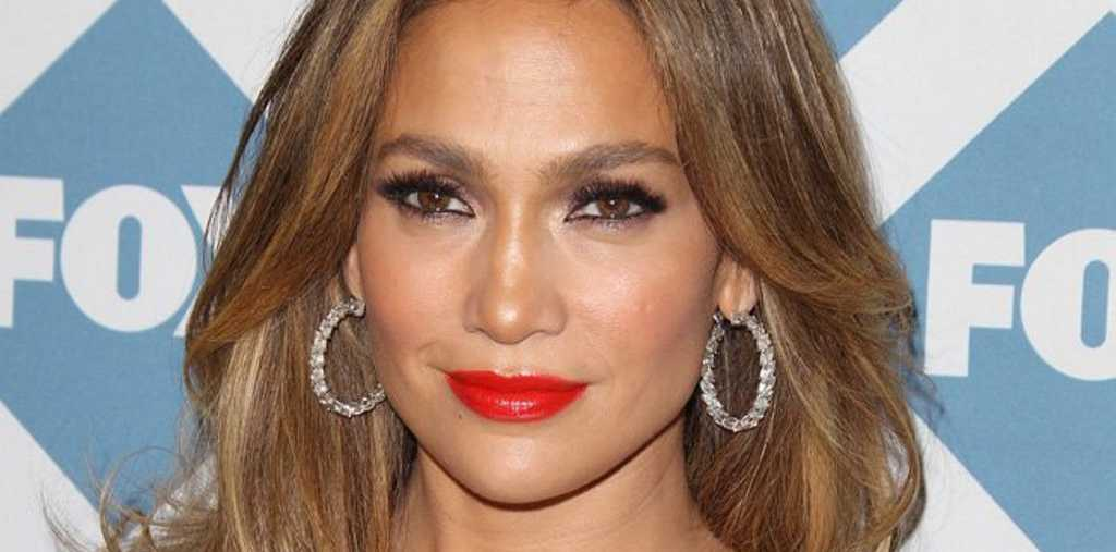 Jennifer Lopez would move on from her partner if the relationship didn't feel right.