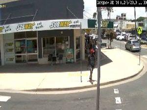 Live cameras help keep CBD safe