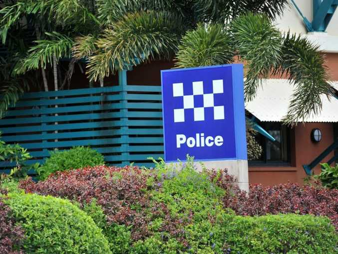 Inspector Darren Somerville, from Gladstone Police, said that when a person makes a complaint of sexual assault, police took a statement and then organised a medical examination at a hospital or surgery with a GMO.