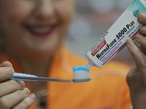 Health Alliance says fluoride a must, but not all agree