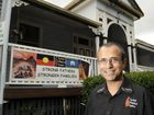 Toowoomba centre aims to break down health barriers