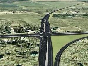 Toowoomba companies unite to build bypass