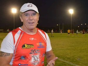Footy codes hit by lack of local work