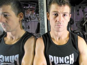 Tough Mexican stands in way of Coast champ