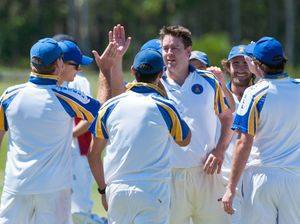 Sawtell skittle Colts after the home side bats fail to fire