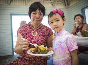 Chinese New Year at Marina will go ahead