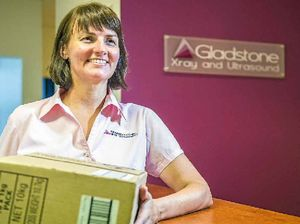 Gladstone Xray and Ultrasound closes shop after five years