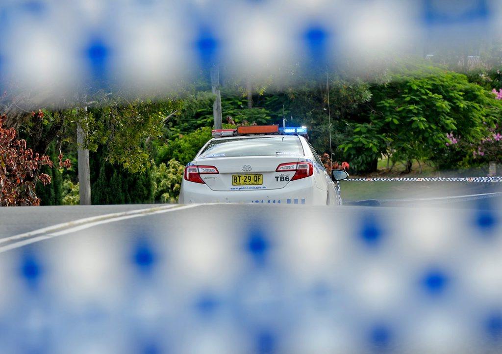 Police investigating shootings in Banora.