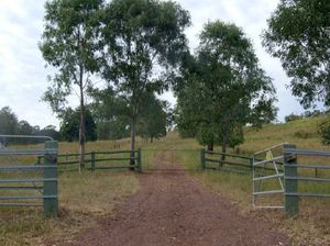 Police warn farms being targeted by thieves