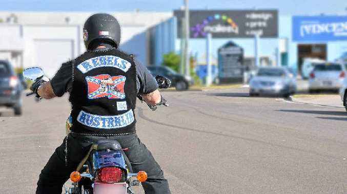 A new commission promises to shift the focus of law enforcement away from outlaw motorcycle gangs exclusively.