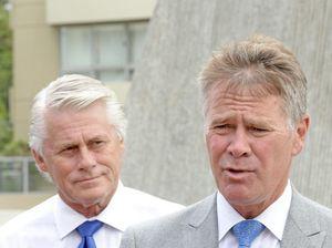 Loss of North Coast portfolio a 'kick in the guts'