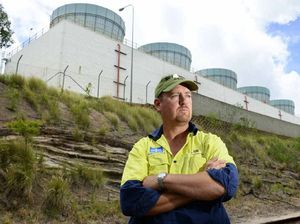 33 jobs to go at Swanbank as Stanwell goes back to coal