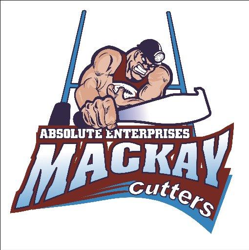 Absolute Enterprises Mackay Cutters
