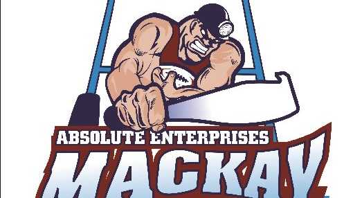 Absolute Enterprises Mackay Cutters
