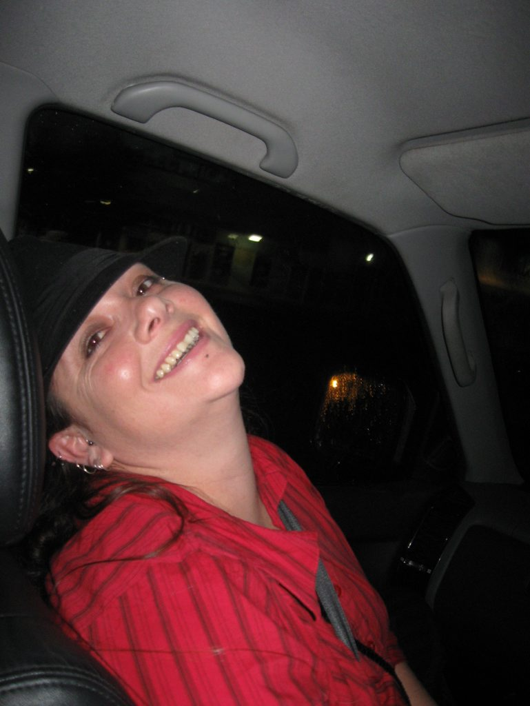 Pittsworth mother Angela Casey died after having a seizure in her sleep.