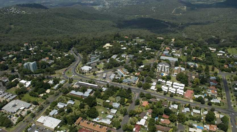 Toowoomba Regional Council is working to stave-off a housing crisis.