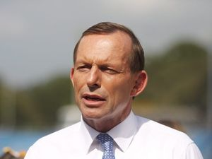 Abbott's repeals could sideline hazardous chemical review