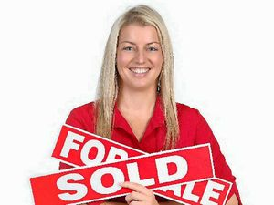 Presentation, marketing key to quick sale says consultant