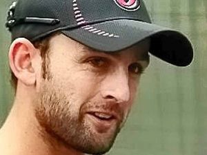 Bailey confident Nathan Lyon will play in final