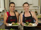 South Australian mums blitz the competition on MKR