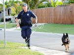 NABBED: Police have dealt with or continue to deal with thousands of offences in the Rockhampton QPS area in the past year.