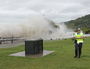 Cyclone Dylan breaks highest tide records