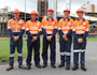 Mill apprentices ready for safe start