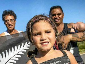 Hundreds to gather at local Waitangi Day celebration