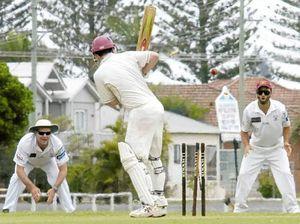 Warburton adds an edge to Tintenbar-East Ballina's game