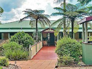 Avocado Grove makes top 10 Australian BBs