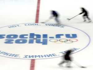 USA takes bragging rights in Sochi's 'Cold War'