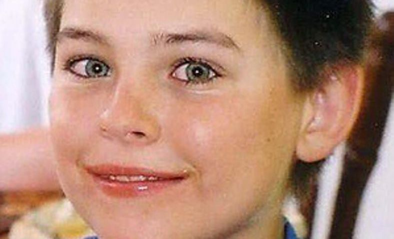 The trial of the man accused of murdering Daniel Morcombe continues