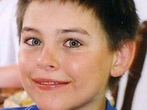 END OF THE LINE: Daniel's killer loses final appeal