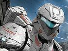 Spartan Assault bridges the gap between console and mobile