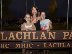 Tender declared for McLachlan park revamp