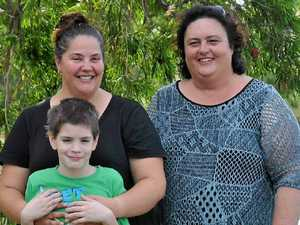 Help for families affected by Autism