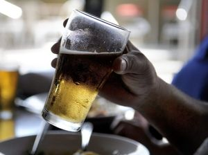Rise in popularity of craft beer as consumers chase quality