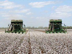 'Fair Go' for rural Aussies